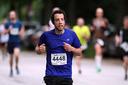 Hamburg-Halbmarathon1065.jpg