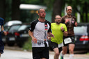 Hamburg-Halbmarathon1069.jpg