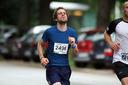 Hamburg-Halbmarathon1071.jpg