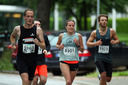 Hamburg-Halbmarathon1084.jpg