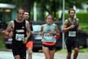 Hamburg-Halbmarathon1085.jpg