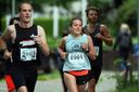 Hamburg-Halbmarathon1088.jpg