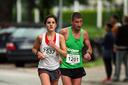 Hamburg-Halbmarathon1092.jpg