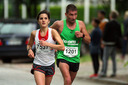 Hamburg-Halbmarathon1093.jpg