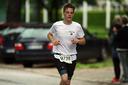 Hamburg-Halbmarathon1097.jpg