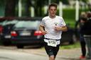 Hamburg-Halbmarathon1098.jpg