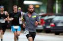 Hamburg-Halbmarathon1112.jpg