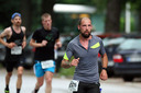 Hamburg-Halbmarathon1114.jpg