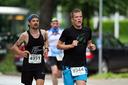 Hamburg-Halbmarathon1115.jpg