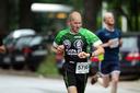 Hamburg-Halbmarathon1119.jpg