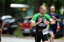 Hamburg-Halbmarathon1121.jpg