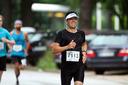 Hamburg-Halbmarathon1122.jpg