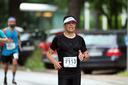 Hamburg-Halbmarathon1123.jpg
