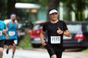 Hamburg-Halbmarathon1124.jpg
