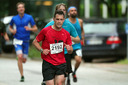 Hamburg-Halbmarathon1126.jpg