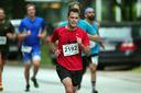 Hamburg-Halbmarathon1127.jpg
