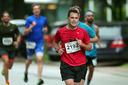 Hamburg-Halbmarathon1128.jpg