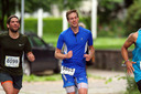 Hamburg-Halbmarathon1129.jpg