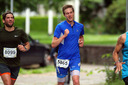 Hamburg-Halbmarathon1130.jpg