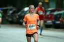 Hamburg-Halbmarathon1133.jpg