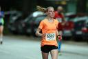 Hamburg-Halbmarathon1134.jpg