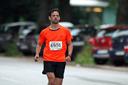 Hamburg-Halbmarathon1144.jpg