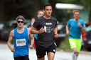 Hamburg-Halbmarathon1152.jpg