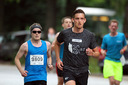 Hamburg-Halbmarathon1154.jpg