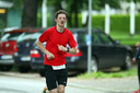 Hamburg-Halbmarathon1161.jpg