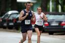 Hamburg-Halbmarathon1164.jpg