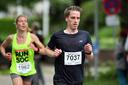 Hamburg-Halbmarathon1174.jpg