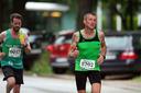Hamburg-Halbmarathon1181.jpg