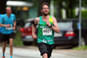 Hamburg-Halbmarathon1183.jpg