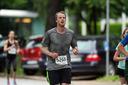 Hamburg-Halbmarathon1198.jpg