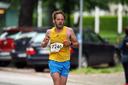 Hamburg-Halbmarathon1210.jpg