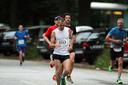 Hamburg-Halbmarathon1211.jpg