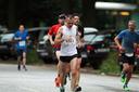 Hamburg-Halbmarathon1212.jpg