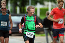 Hamburg-Halbmarathon1218.jpg