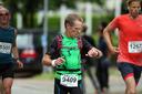 Hamburg-Halbmarathon1220.jpg