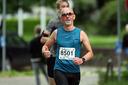 Hamburg-Halbmarathon1224.jpg