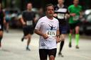 Hamburg-Halbmarathon1227.jpg