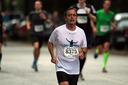Hamburg-Halbmarathon1228.jpg