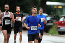 Hamburg-Halbmarathon1240.jpg