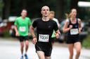 Hamburg-Halbmarathon1246.jpg