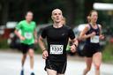 Hamburg-Halbmarathon1247.jpg