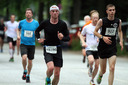 Hamburg-Halbmarathon1252.jpg