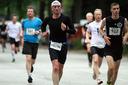 Hamburg-Halbmarathon1253.jpg