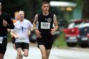 Hamburg-Halbmarathon1254.jpg