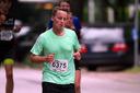 Hamburg-Halbmarathon1284.jpg