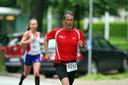 Hamburg-Halbmarathon1291.jpg
